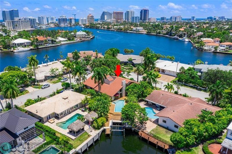 2425 Sunrise Key Blvd, Fort Lauderdale, FL 33304