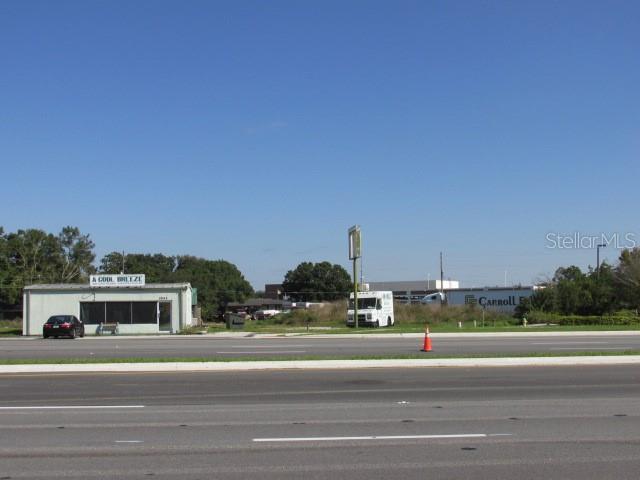 2543 E Irlo Bronson Memorial Highway, Kissimmee, FL 34744