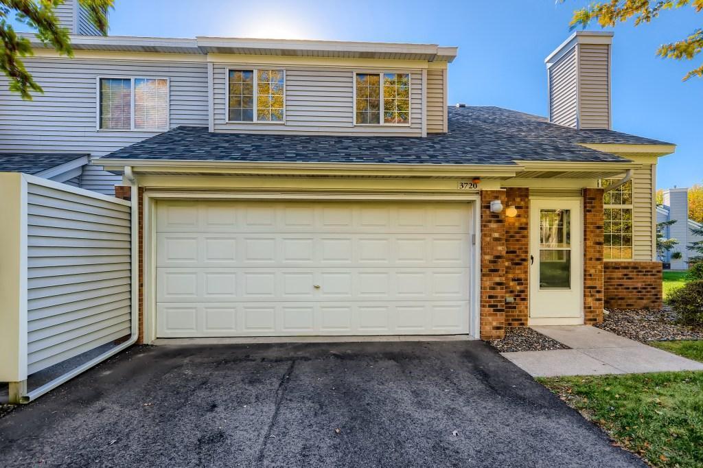 3720 Big Linden Curve, White Bear Lake, MN 55110