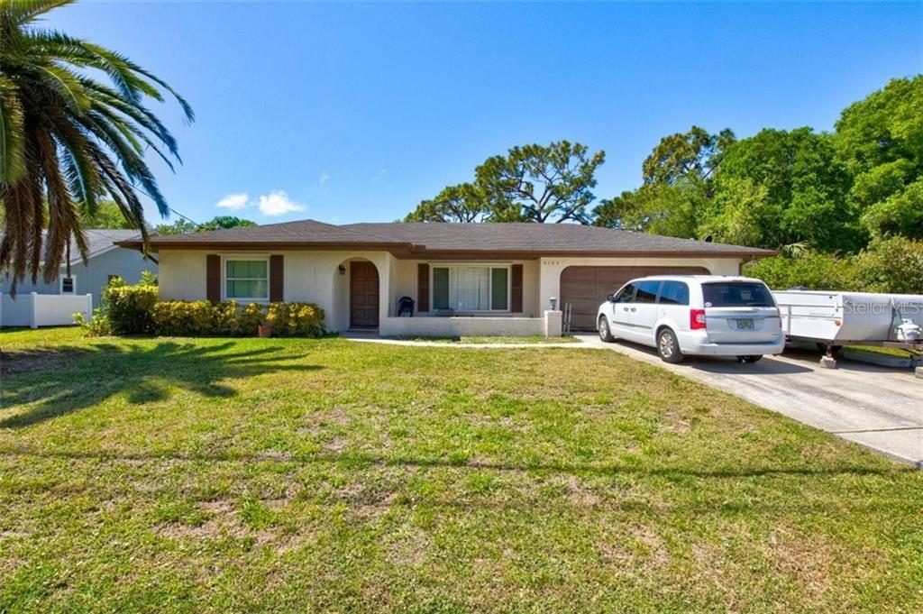 4306 Sawyer Road, Sarasota, FL 34233