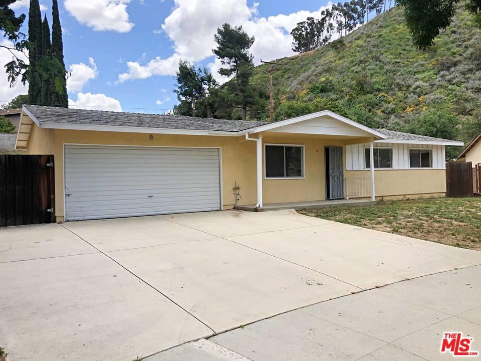 2982 ROSETTE Street, Simi Valley, CA 93065
