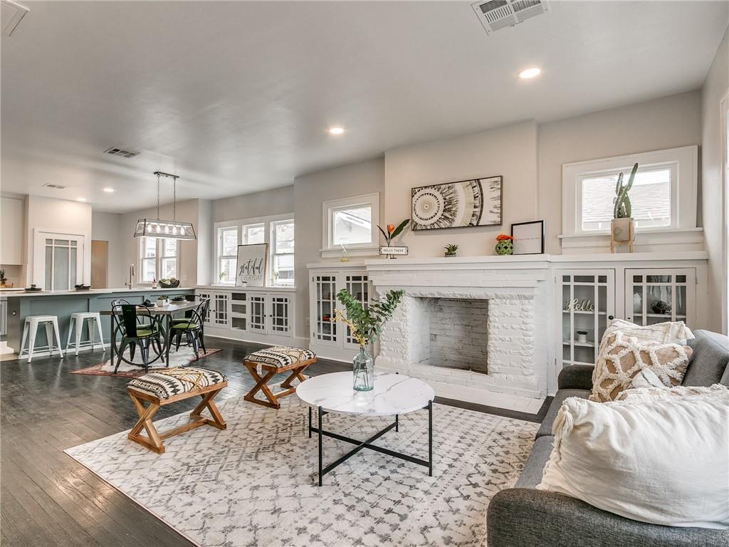 HELLO MESTA PARK under $300k!!! Yes, you can finally move into a newly remodeled house in Mesta Park for under $300k!  New plumbing, electrical, HVAC, hot water tank, stunning kitchen, modern bathrooms, walk to the park, walk or bike to shops, restaurants, downtown, and so much more!  Come enjoy this amazing neighborhood and the amazing community it is in!  This area is truly one of a kind! You don't want to miss this one! Call today for your private showing!
