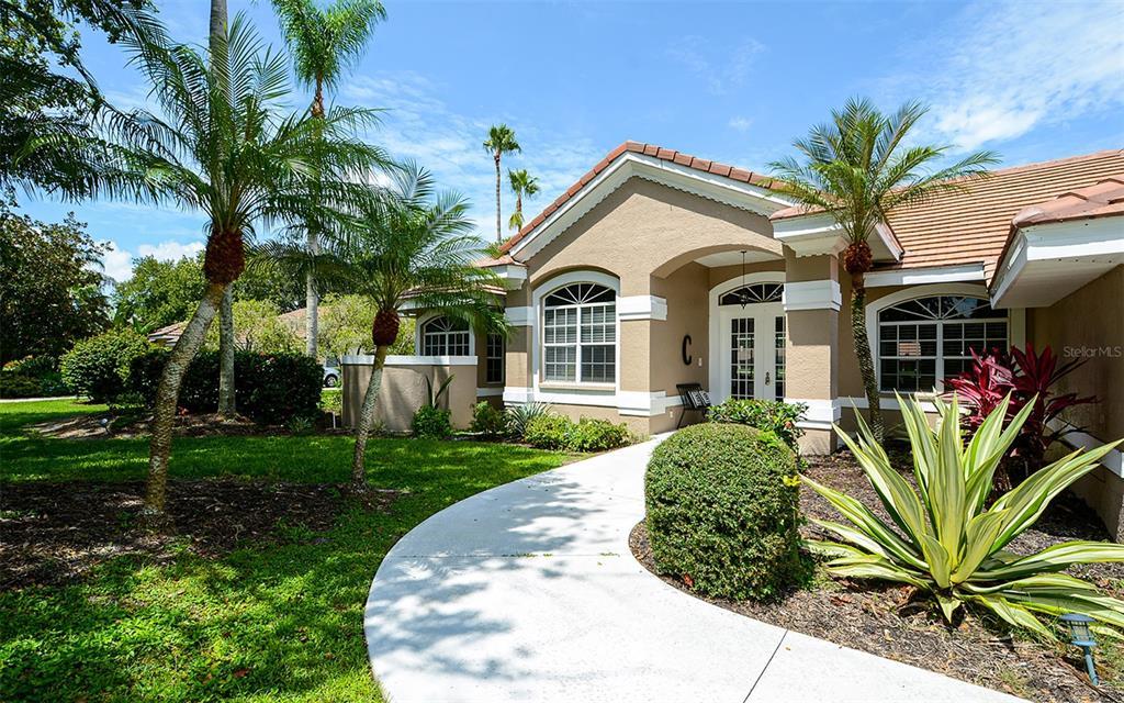 8301 Eagle Lake Drive, Sarasota, FL 34241