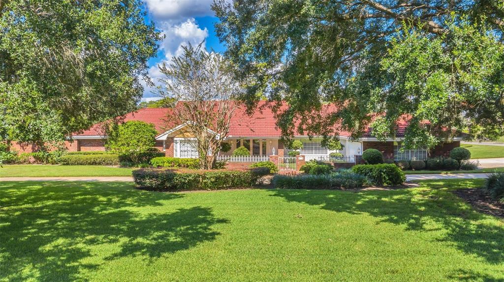1300 Sweetwater Club Boulevard, Longwood, FL 32779