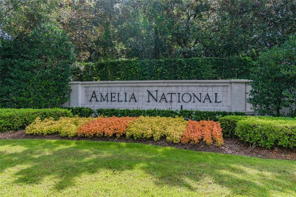 95299 Amelia National Parkway, Fernandina, FL 32034