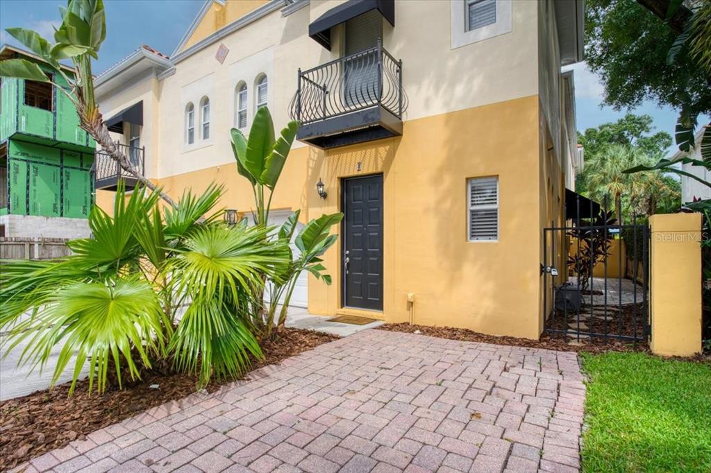 407 S Westland Avenue 3, Tampa, FL 33606