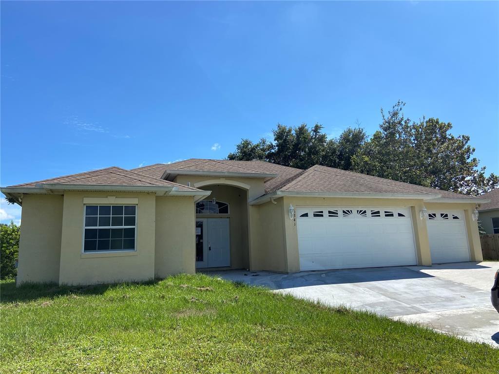 6341 Golfview Avenue, Cocoa, FL 32927