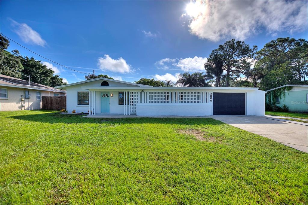 3880 Afton Circle, Sarasota, FL 34233