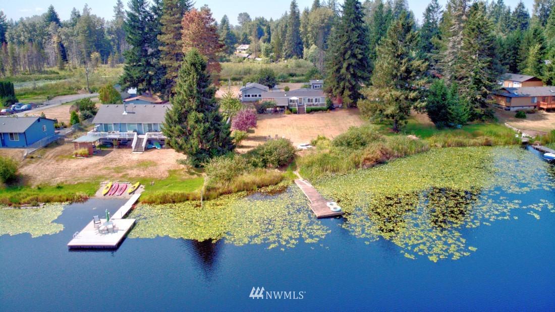 5413 Panther Lake Road