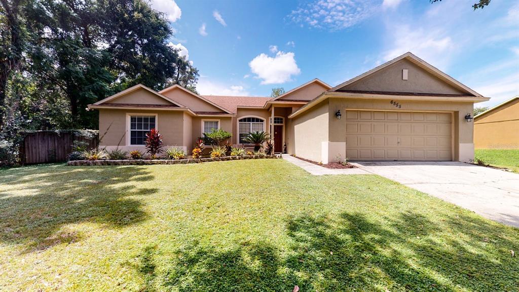 6555 Royal Tern Street, Orlando, FL 32810