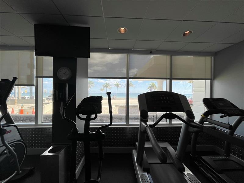 209 N Fort Lauderdale Beach Blvd 4E