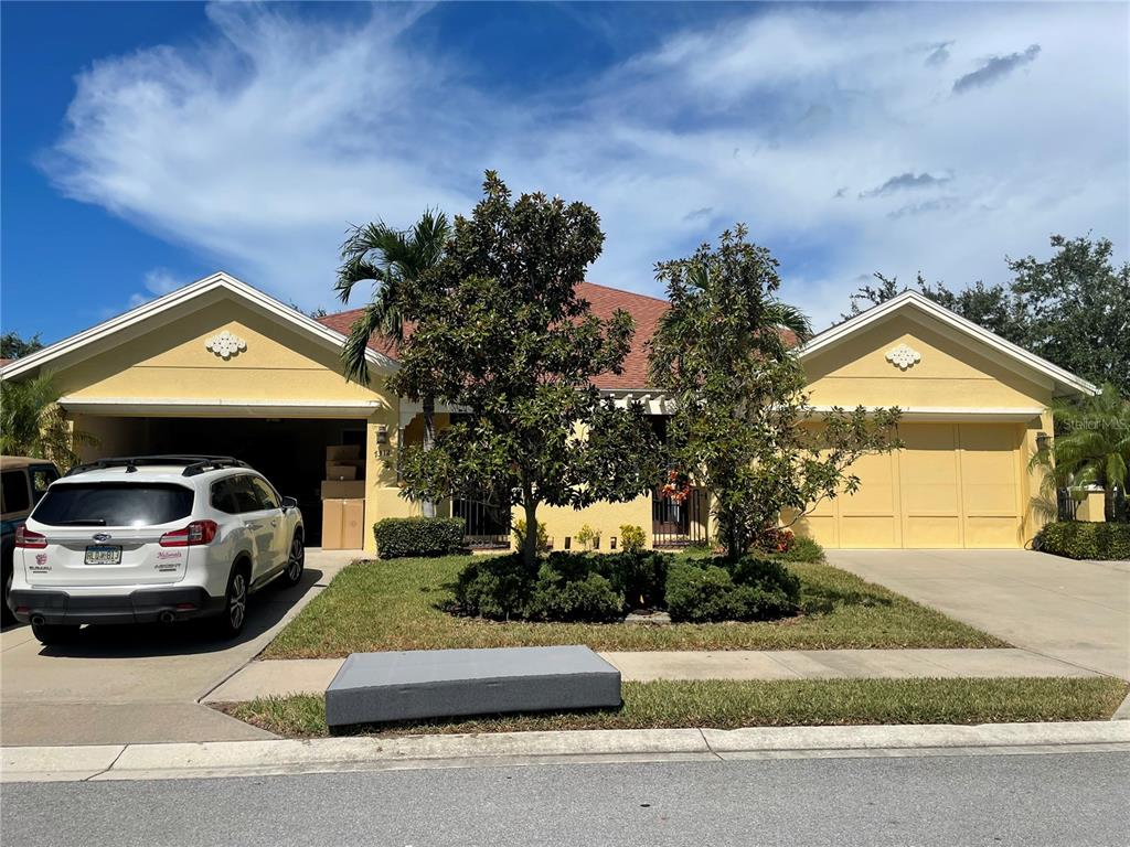 7312 Emma Road, Bradenton, FL 34209