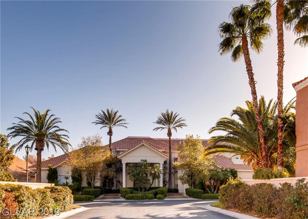 Spectacular 15,753sf luxury home situated on over 1/2 acre dbl lot! 2 master suites (up & down). Elevator, wine room, billiards/game rm, theater, Rolladen security shutters, huge dbl laundry rm, office, 4 car garage. Downstairs master w/enormous Hollywood style upstairs walk-in closet, 2 bathrooms, spa room, dbl doors to backyard. Grand formal living rm w/soaring ceilings, massive formal dining rm. Everything in this home is huge to include the