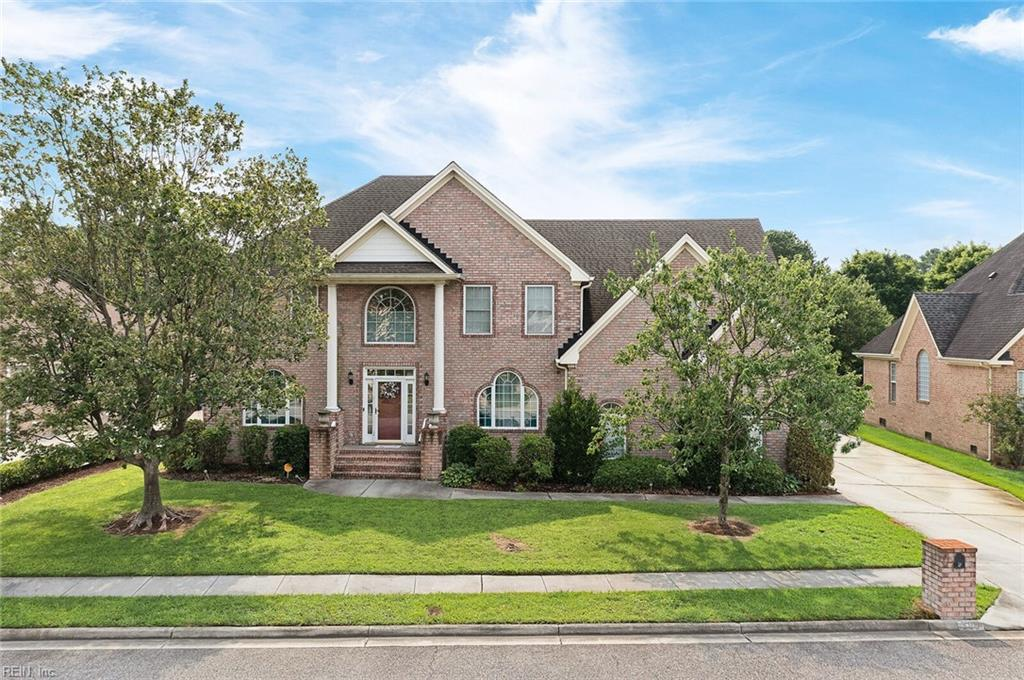 335 Greens Edge Drive, Chesapeake, VA 23322