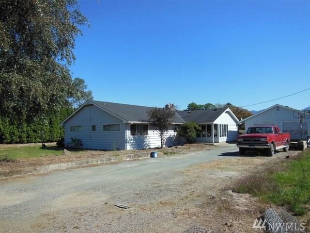 28408 Fern Bluff Rd, Monroe, WA 98272