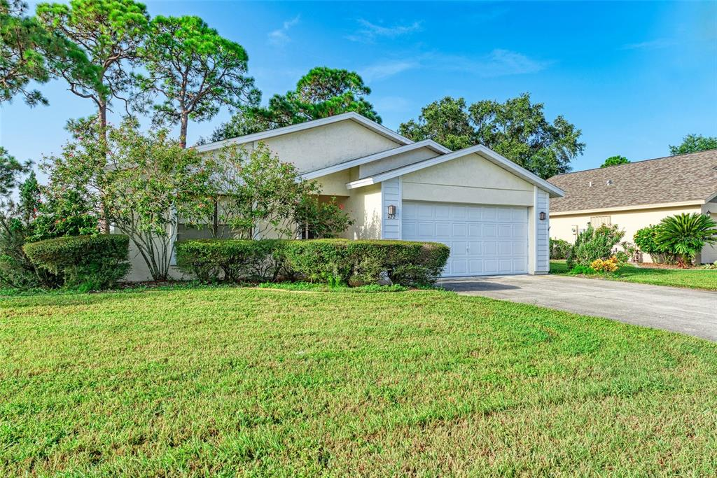 422 Cypress Forest Drive, Englewood, FL 34223