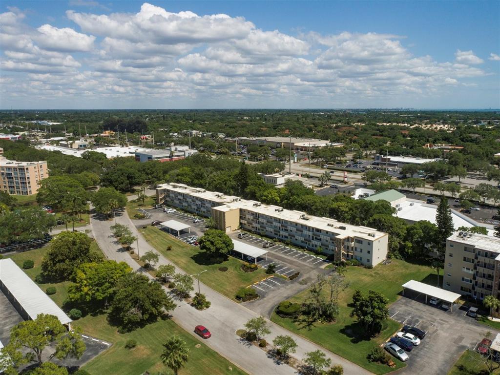 4480 Ironwood Circle 313A, Bradenton, FL 34209