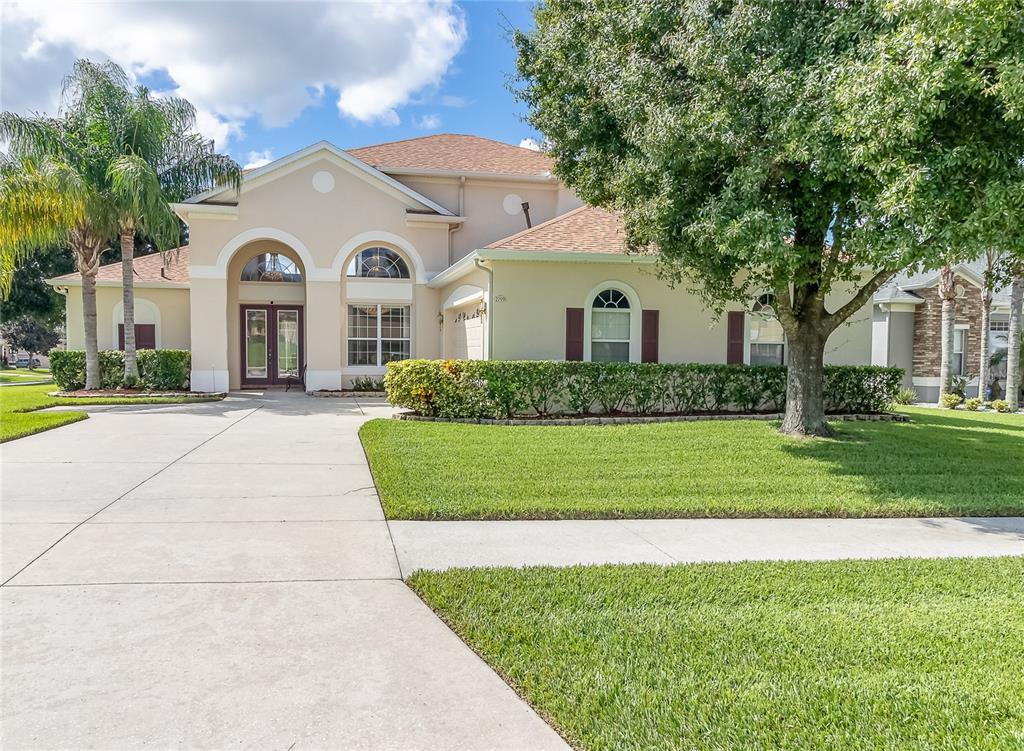 2799 Kingston Ridge Drive, Clermont, FL 34711