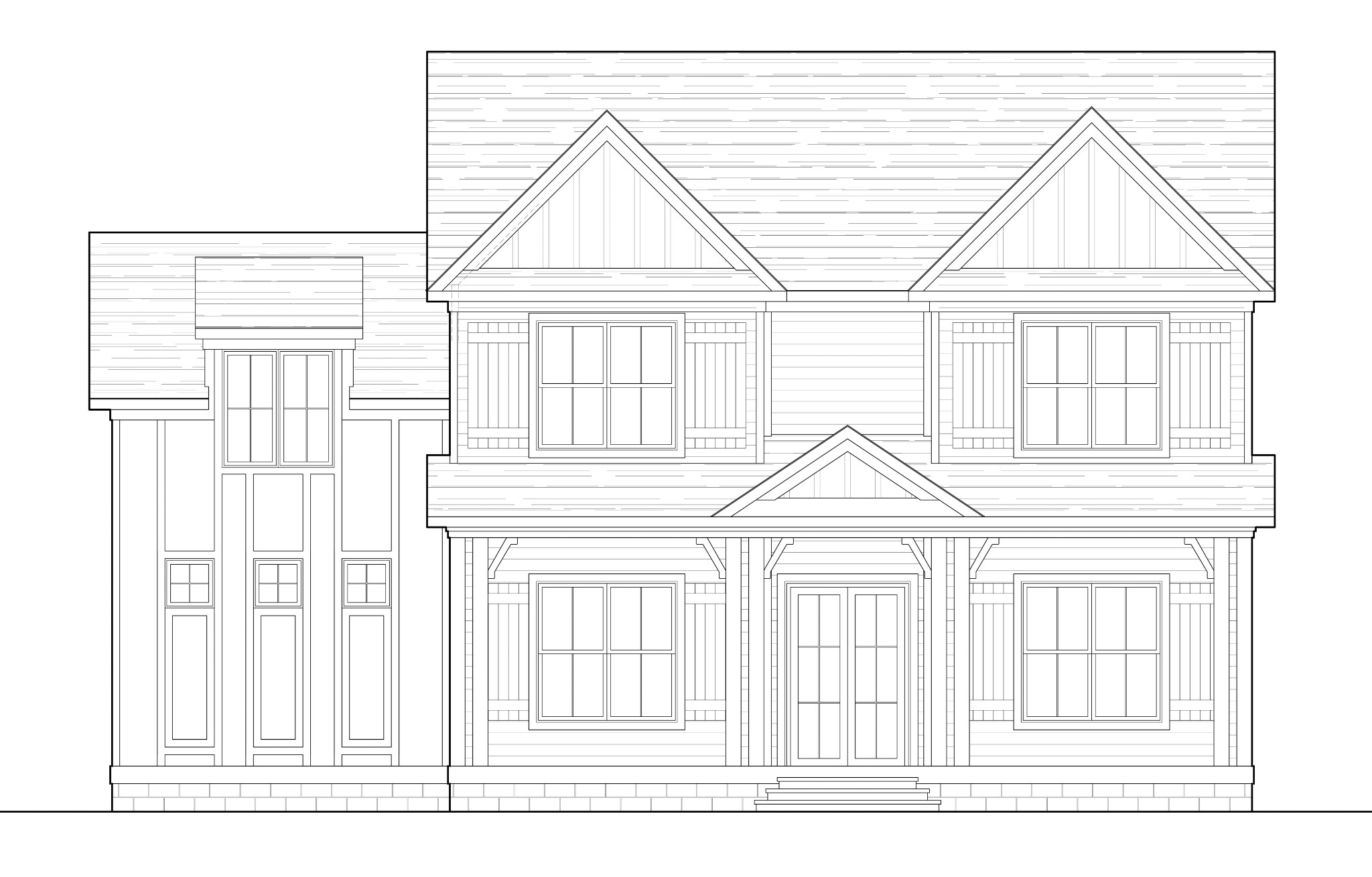 NEW CONSTRUCTION IN SYLVAN PARK! GET IN EARLY TO MAKE YOUR SELECTIONS NOW! ~4 BEDS, 4 FULL BATHS, 1 HALF BATH~2 CAR REAR GARAGE~SPACIOUS KITCHEN WITH BUTLERS PANTRY CONNECTING TO DINING ROOM~OFFICE~FAMILY ROOM OPEN TO KITCHEN~MUDROOM/LAUNDRY W/ SINK~MASTER SUITE ON MAIN FLOOR~BONUS ROOM~UPSTAIRS FLEX SPACE/LOFT~COVERED FRONT AND REAR PORCHES~WOOD BURNING FIREPLACE ON REAR PORCH~HUGE BACKYARD~TOP OF THE LINE DESIGNER FINISHES THROUGHOUT!