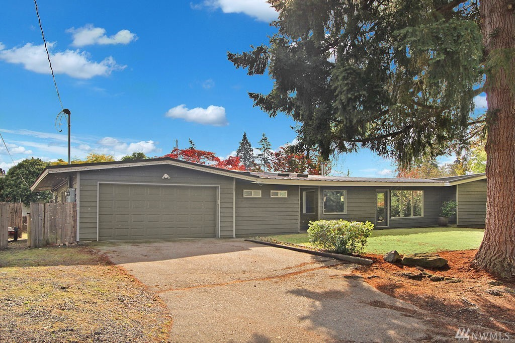 21002 44th Ave W, Lynnwood, WA 98036