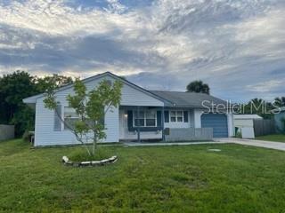 5080 Chaves Circle, Port Charlotte, FL 33948