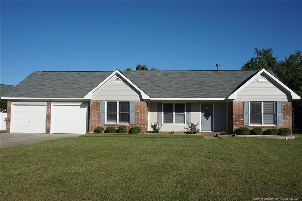 291 Growers Way, Fayetteville, NC 28314