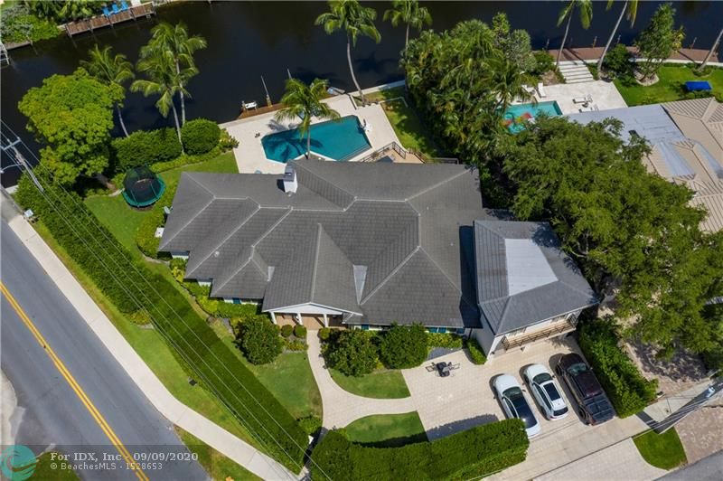 Built in 2015 this Beautiful Custom-built home has Designer finishes and room for the whole family.