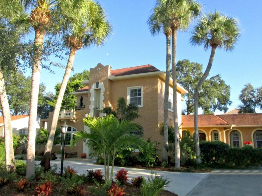 337 Ponce De Leon Avenue, Venice, FL 34285