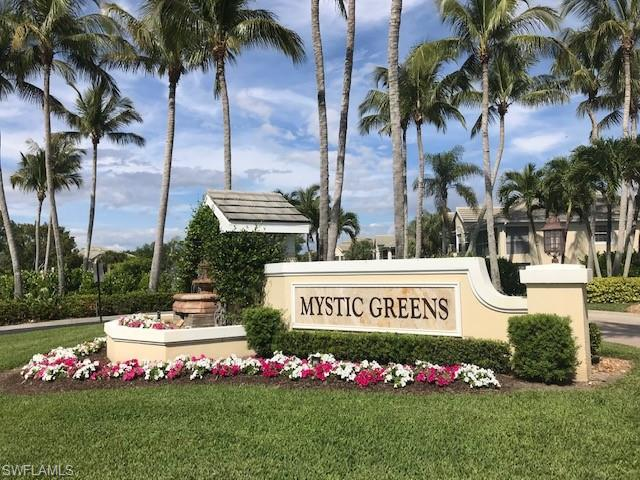 8500 Mystic Greens WAY 5-504, NAPLES, FL 34113