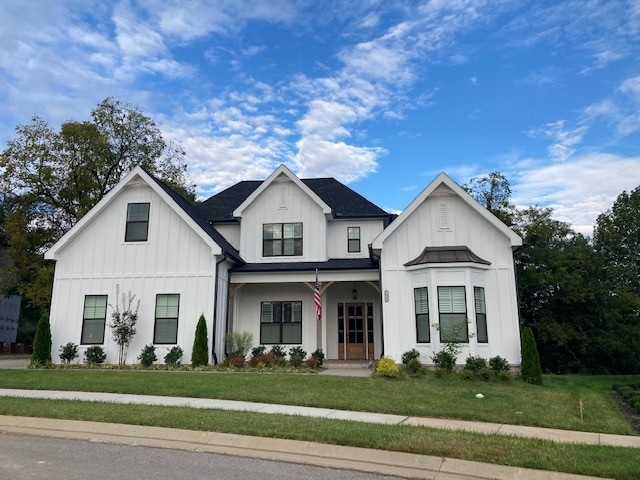 Now available: The Oreti by Dalamar Homes: Home under construction/starting framing. 2 story home  on 1 + acre w/ Master   and 2nd bedroom on Main Level - Zoned/Spring Hill Schools-Dining Room-Great Room/Fireplace-Laundry Room-Bonus Room-Side Entry Garage -Hardwoods-Kitchen/Quartz/SS Appliances/Walk-In-Pantry-10' Ceilings/1st Floor- Close to GM/Interstate/Shopping/Restaurants/Schools-