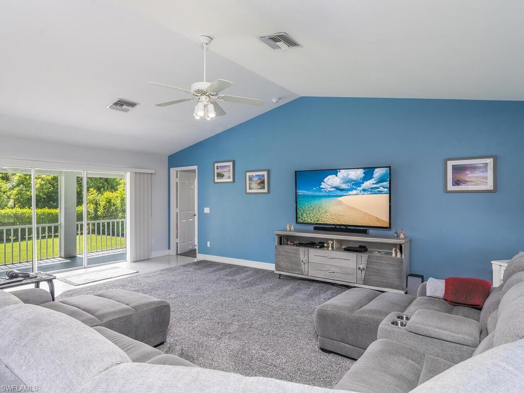 593 Somerset Ct, Marco Island, FL 34145