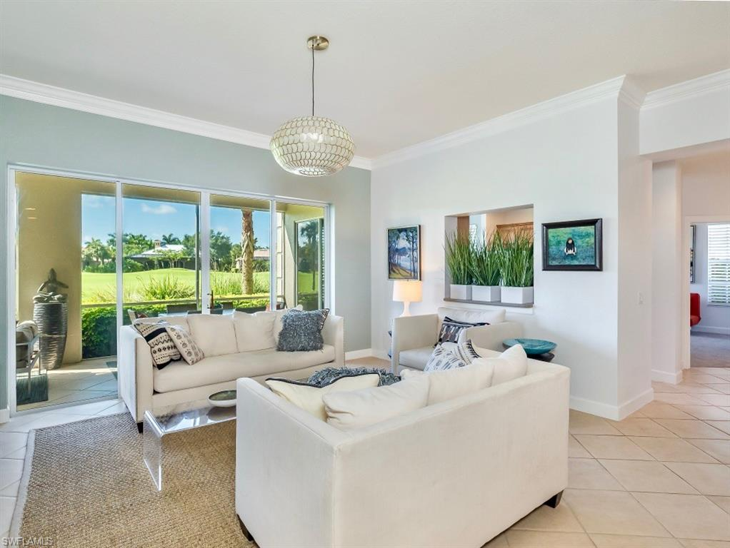 9061 Whimbrel Watch LN 102, NAPLES, FL 34109