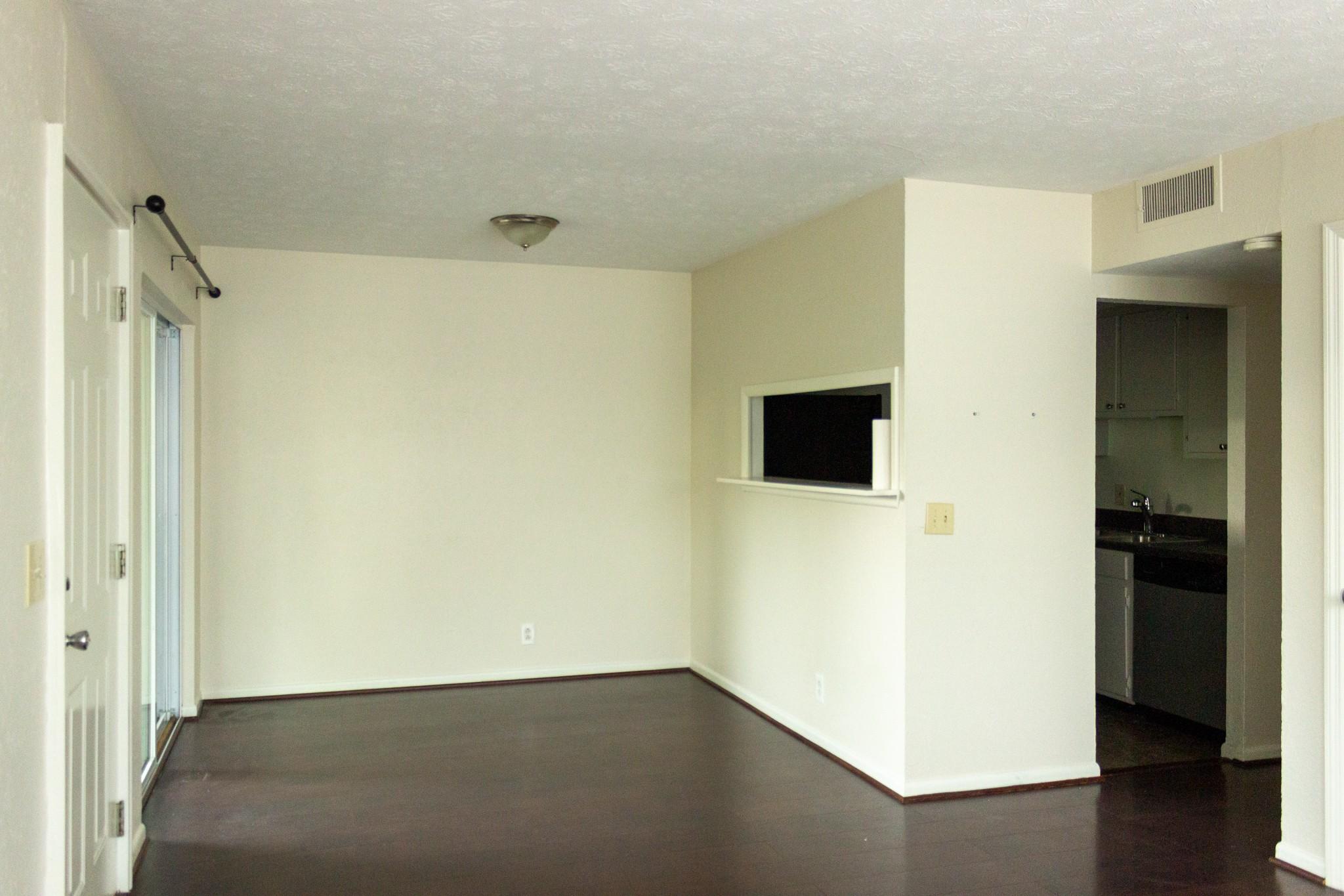 810 Bellevue Rd 192