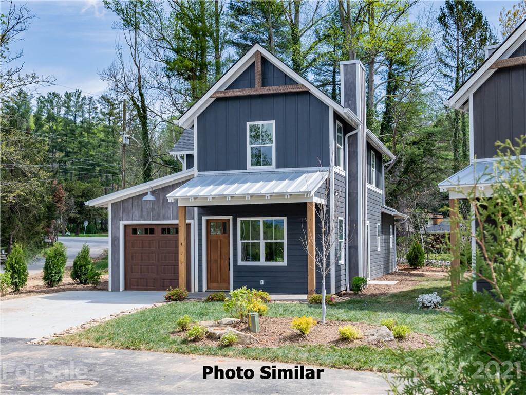 16 Phillip Lane 6, Arden, NC 28704