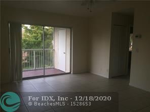 INVESTORS DREAM. Rented until 2/15/2021 for $1550. Beautiful, very clean and spacious! Huge storage, vaulted ceilings, covered screened balcony. Tasteful tile throughout. Washer/Dryer. Great for residence or investment.