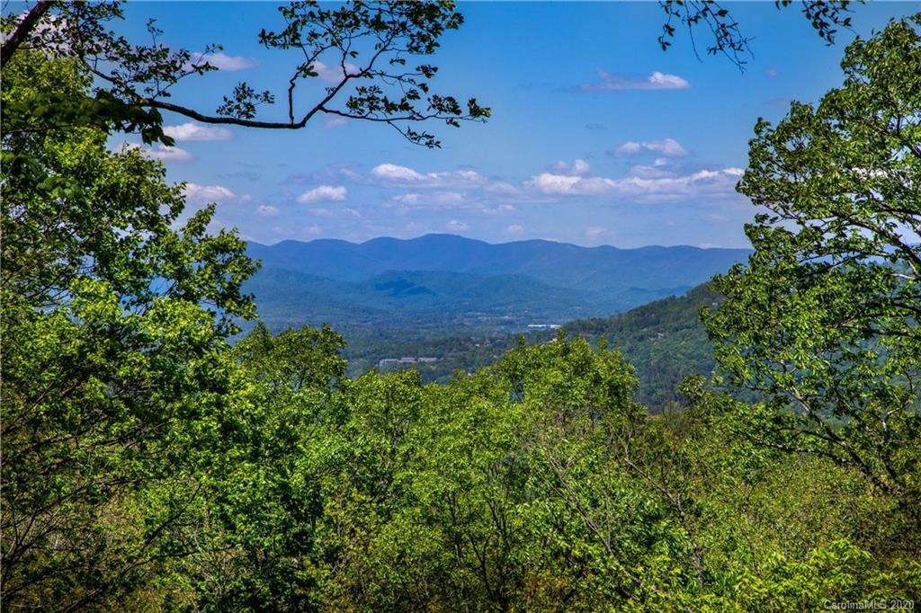 9999 Rice Branch Road, Asheville, NC 28804