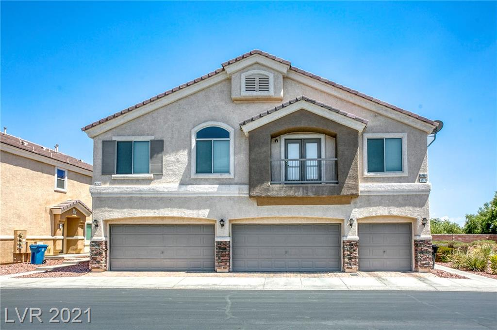 Great townhome in lovely area!  Laminate floors down, granite counters, new carpet up, larger backyard with gazebo (it stays!) and dog run!  Spacious 2 bedrooms, 2 1/2 bath with a 2 car garage. Fireplace and more!  Well laid out floorplan!  You will love the area and the home!