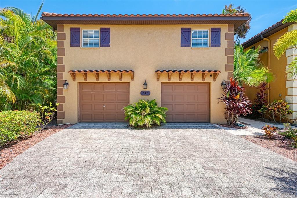 517 42Nd Street, Holmes Beach, FL 34217