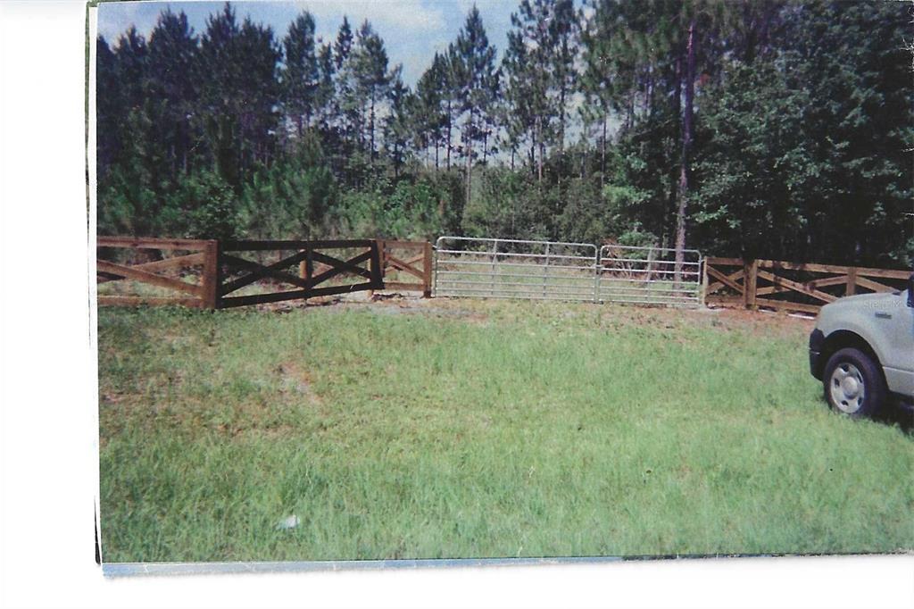 5060 SE County Road 360, Mayo, FL 32066