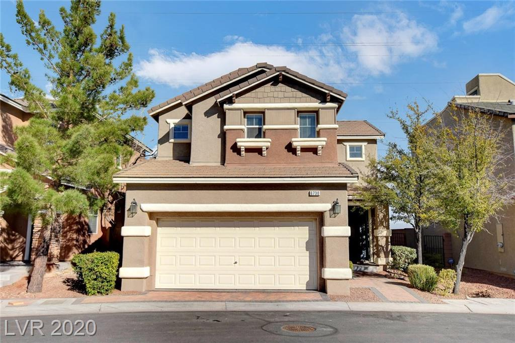 Great two story home in the Beautiful Providence community. This home offers an open Floorplan with 2 bedrooms + loft, 2.5 baths, 2 car garage and spacious backyard with all Appliances included in sale. Monticello Community offers community pool and nearby parks and schools.