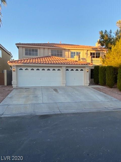 Beautiful 5 bedroom/3 bathroom home with a large backyard and patio.  Kitchen includes all stainless steel appliances.  New carpeting and fresh paint throughout.