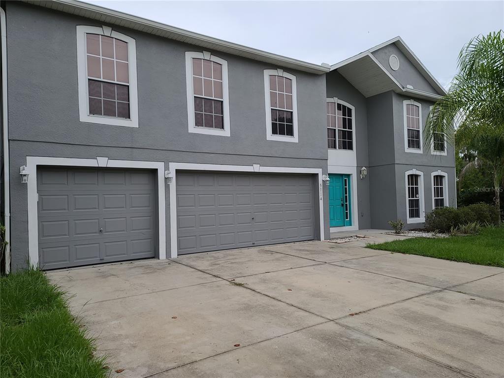 5114 Spanish Oaks Drive, Lakeland, FL 33805