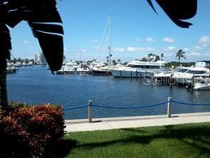 2800 Harbourside Drive F-06, Longboat Key, FL 34228