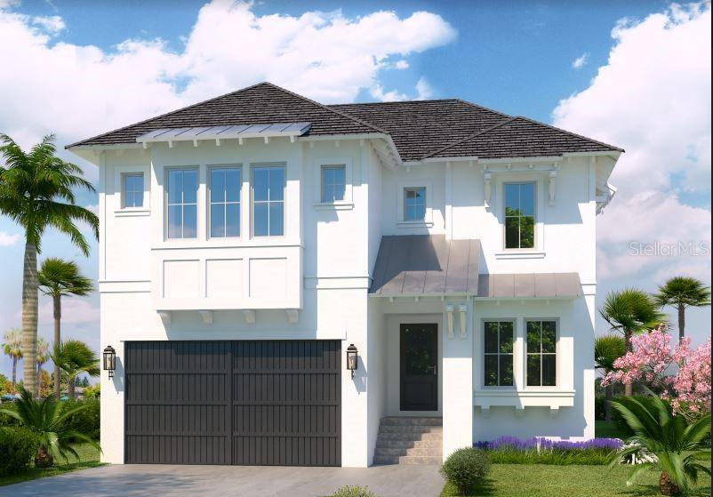 427 Erie Avenue, Tampa, FL 33606