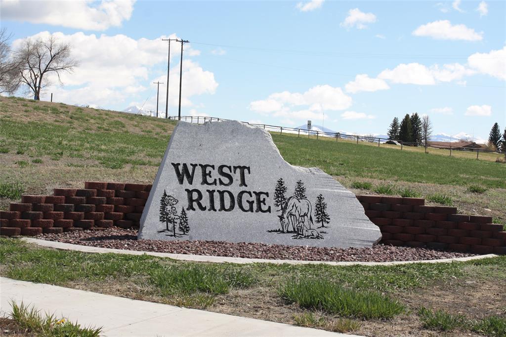 133 Ridge Court