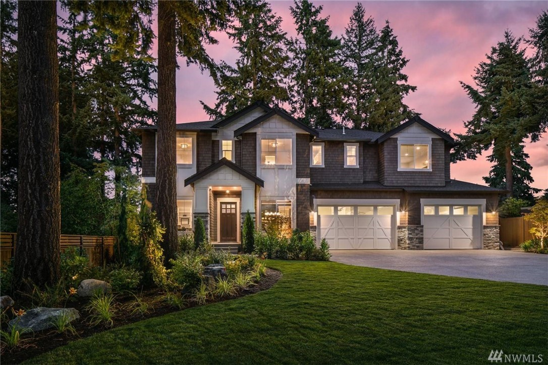 The Acropolis is the home you have been waiting for! A Pre-Sale home on a rare shy-acre lot provides endless opportunity to add sport court, dream garage or extended outdoor living! A multitude of luxury standard features! Add personal customizations to complete your dream home. JayMarc Homes is Houzz Best in Customer Service four years in a row.