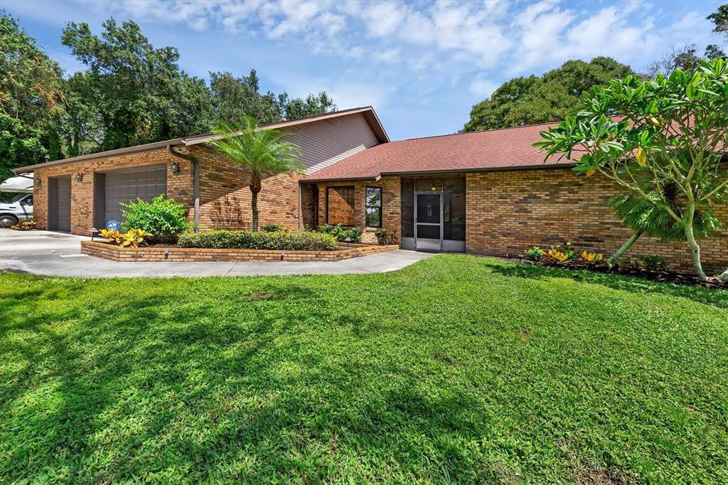 7519 Lockwood Ridge Road, Sarasota, FL 34243