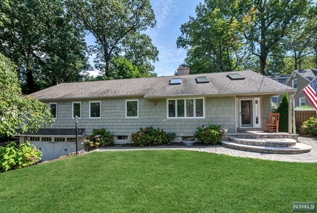 173 Beech Terrace, Wayne, NJ 07470