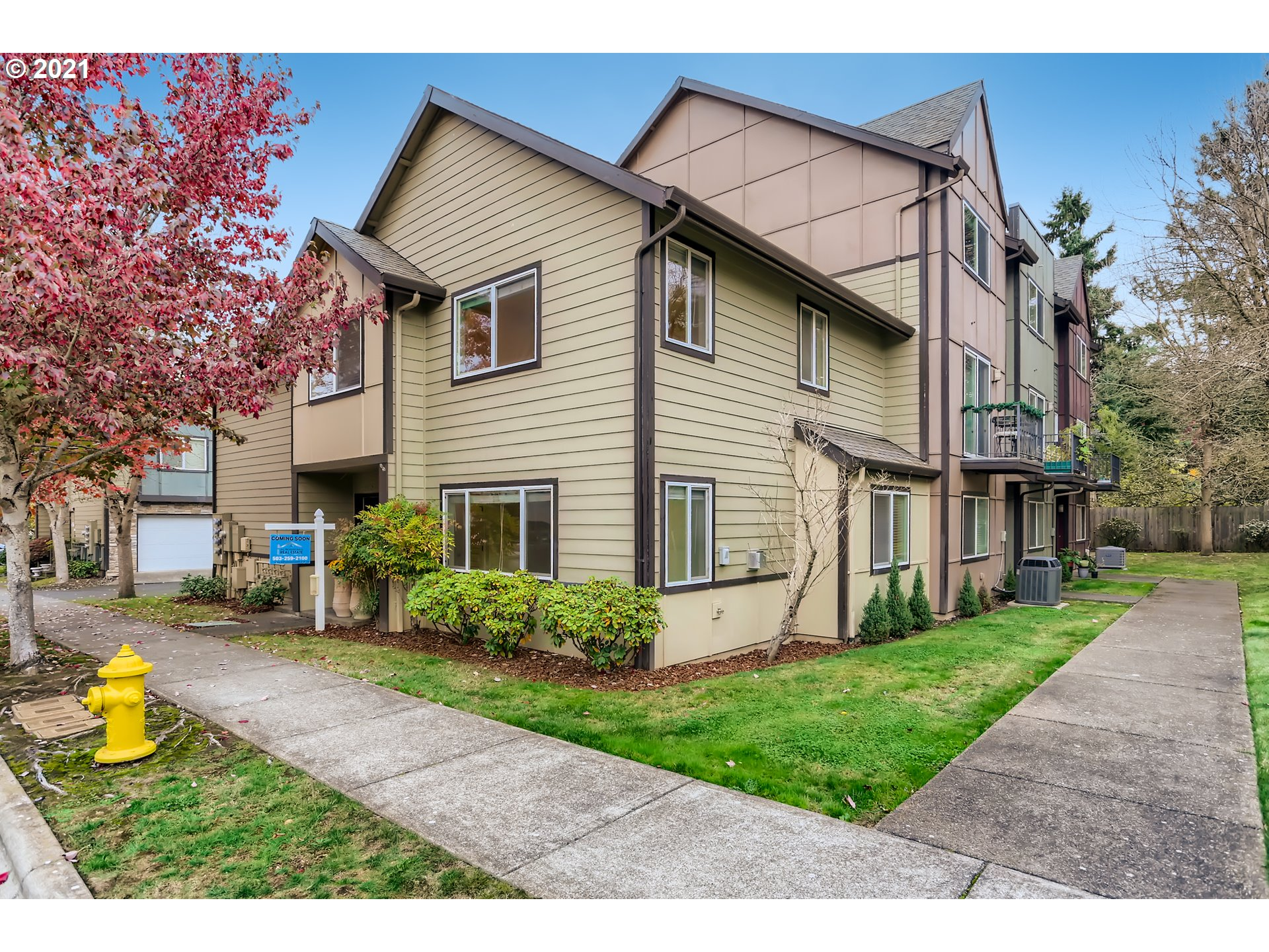 2870 SW TRANQUILITY TER