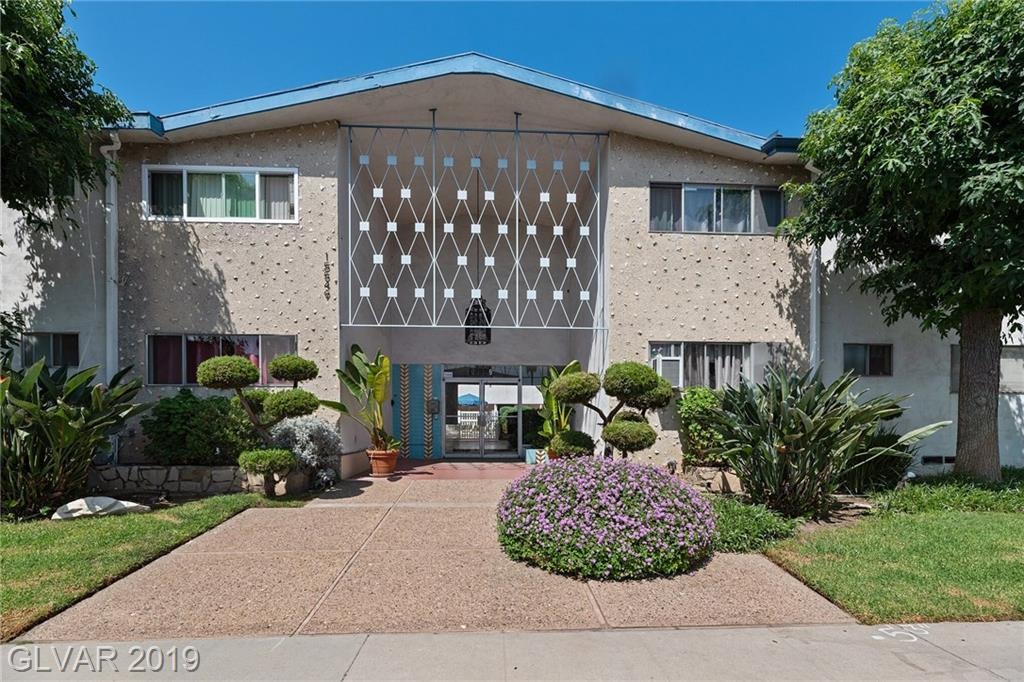15549 S Budlong Place 10, Other, CA 90247